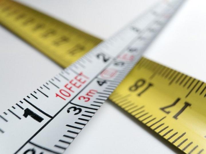 Ukuran 1 Kaki itu Berapa Meter? Belajar Sampai Mati, belajarsampaimati.com, hoeda manis