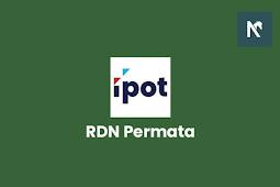 Cara Mendapatkan Password e-Statement Bank Permata (RDN)