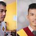 Isang Tanod, Nakapagtapos Bilang Cum Laude at Isa ng Ganap na Licenced Civil Engineer!