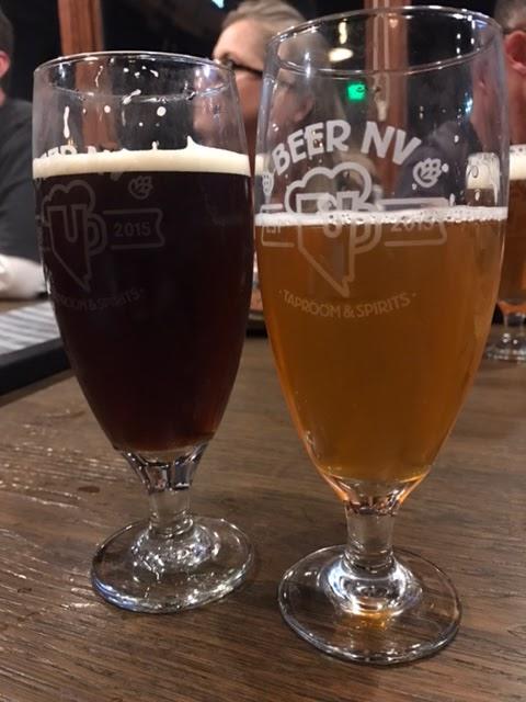 Beer NV