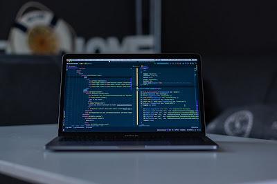 Web Coding - PHP Frameworks