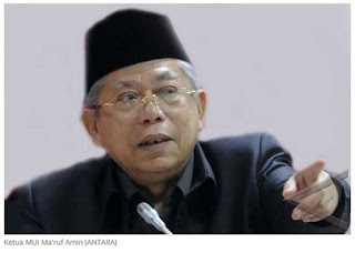 Ngotot, PDIP Sebut Kuasa Hukum Ahok Punya Bukti Valid Soal Telepon SBY ke Ketum MUI