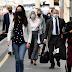 Un estudio concluye que la inmunidad al coronavirus podría perderse en meses