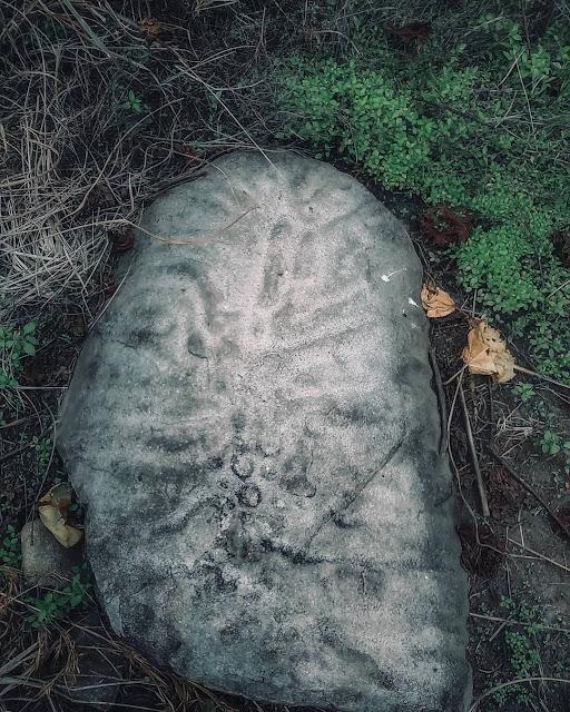 jejak-peninggalan-zaman-megalitikum-di-lembah-purba-besoa