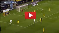 مشاهدة مباراة النصر السعودي وتبريز الايراني بدوري ابطال اسيا بث مباشر