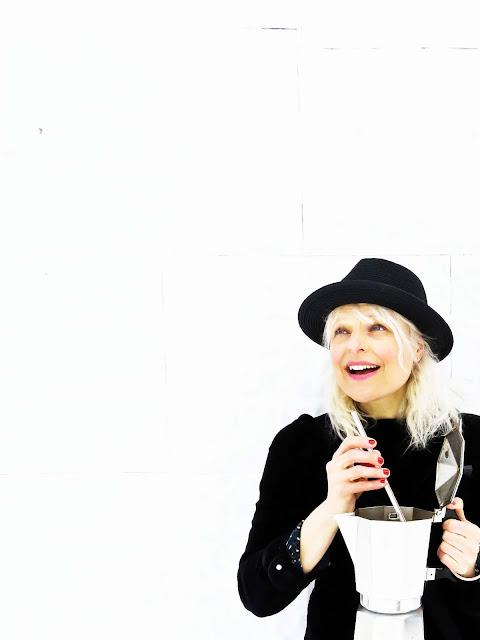 madame-gin,blog,verite,mystere,tout,savoir
