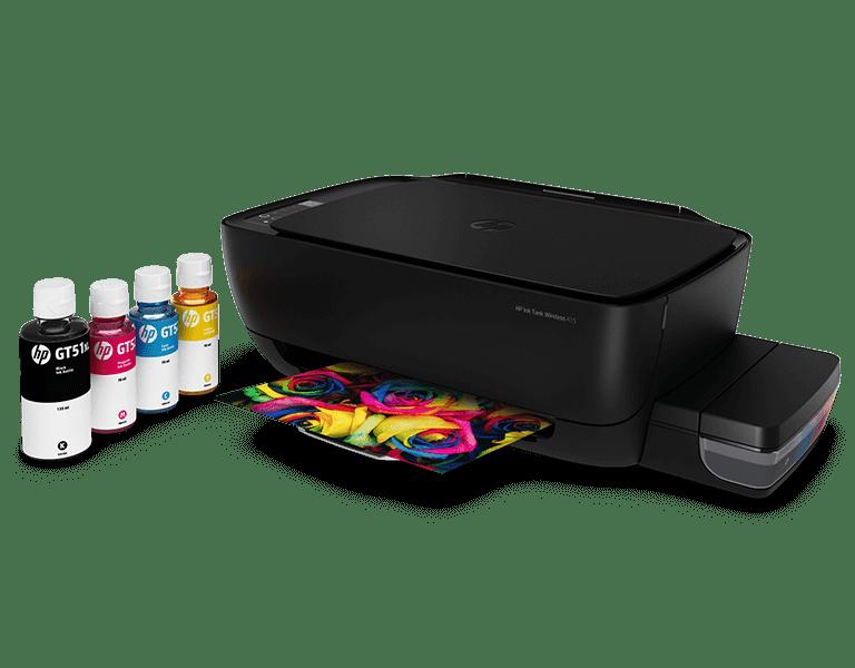 How to Fix HP Printer Cartridge Problem?