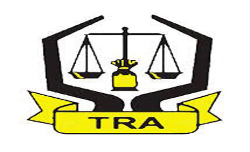 Names Call For Job Interview At TRA – Download PDF