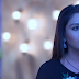 Very Sudden Change In Storyline Of Star Plus Show Ishqbaaz