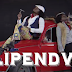 VIDEO MUSIC | WCB Wasafi (Diamond x Rich Mavoko x Rayvanny x Harmonize x Queen Darleen x LavaLava x Mbosso - Zilipendwa  | DOWNLOAD Mp4 SONG