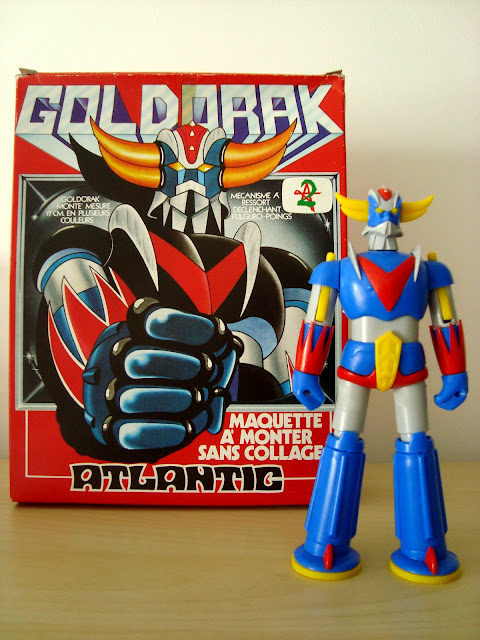 Topic officiel GOLDORAK - Goldrake - Grendizer - Shogun - Page 38 Goldorak-atlantic030