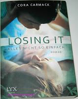 https://bienesbuecher.blogspot.de/2014/09/rezension-losing-it.html