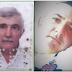 Pai e filho são brutalmente assassinados na madrugada de hoje em Governador Dix-Sept Rosado no Oeste Potiguar