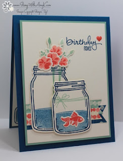 https://stampwithamyk.com/2016/08/11/stampin-up-jar-of-love-for-the-happy-stampers-blog-hop/