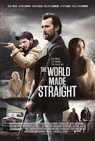 The World Made Straight (2014) [Vose]