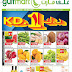 Gulfmart Kuwait - 1 KD Offer
