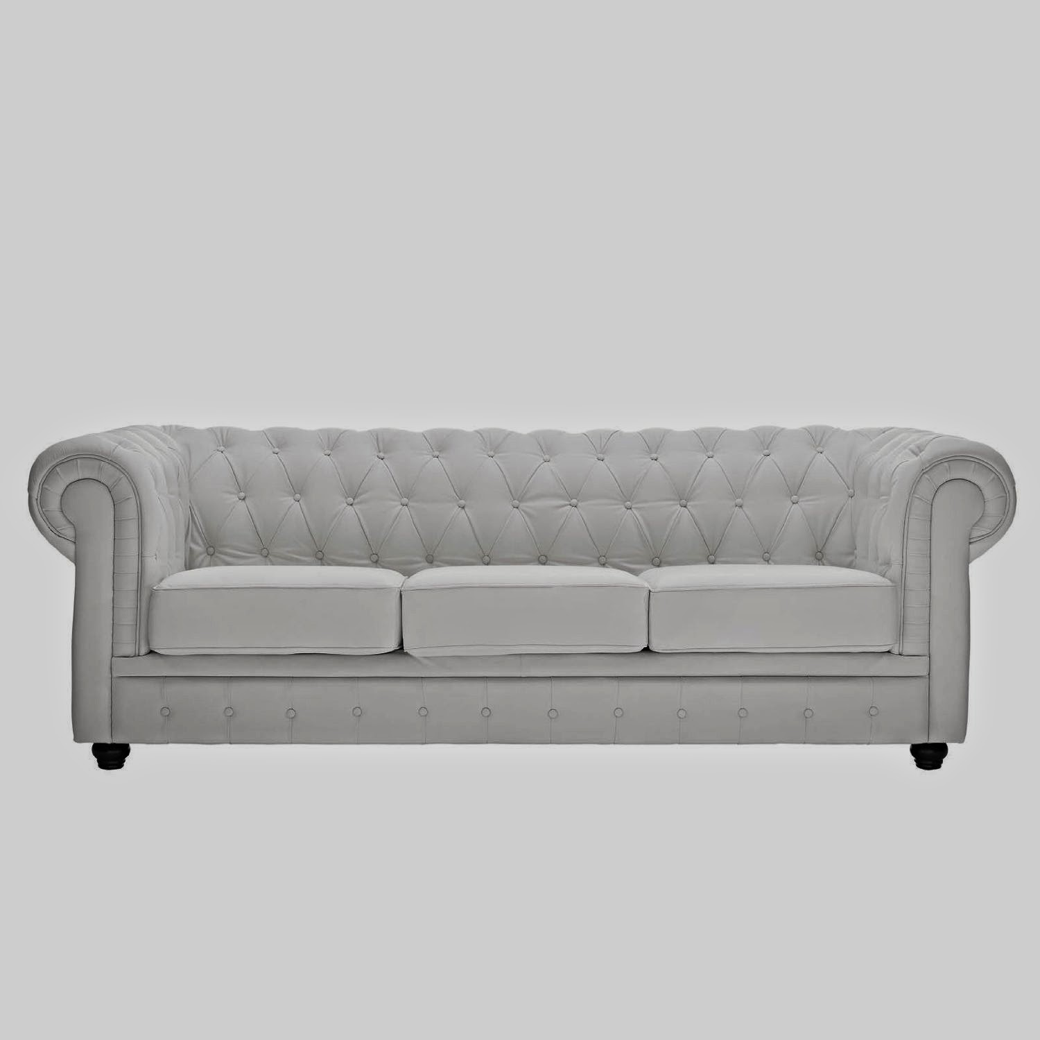 chesterfield sofa white chesterfield sofa. Black Bedroom Furniture Sets. Home Design Ideas