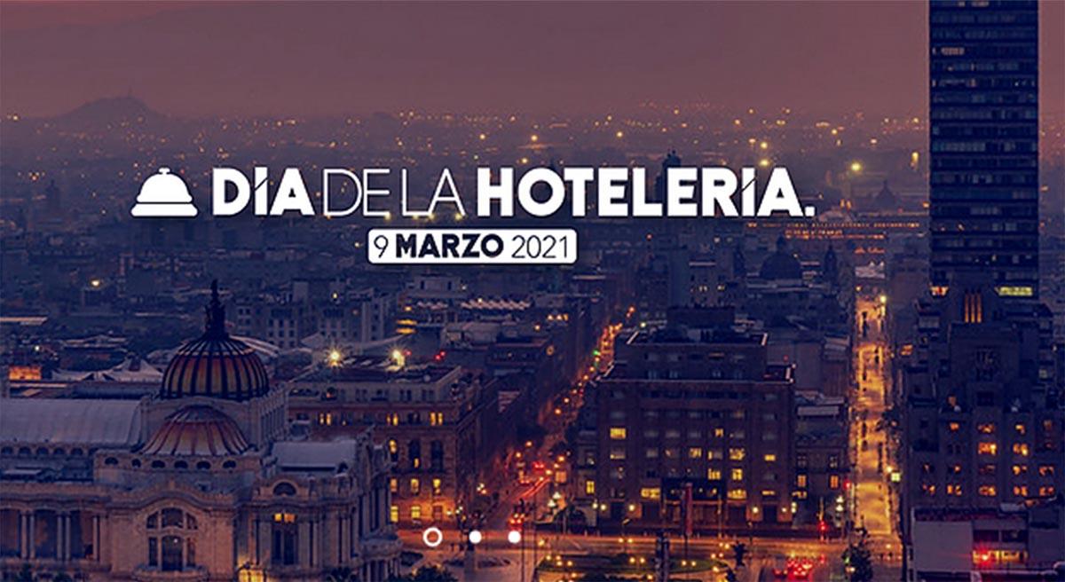 DÍA HOTELERÍA OPTIMISMO FRENTE REACTIVACIÓN 01