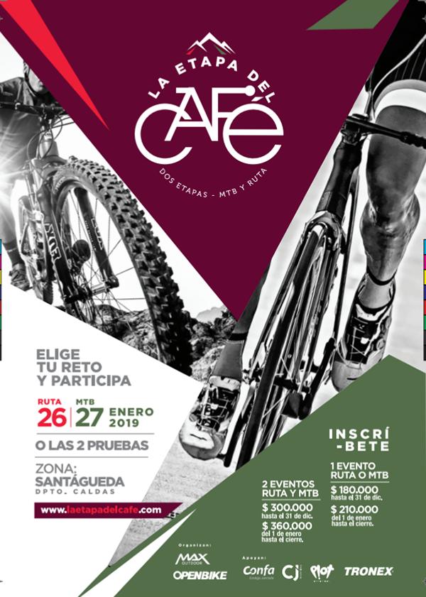 Colombianos-etapa-café-carrera-agenda