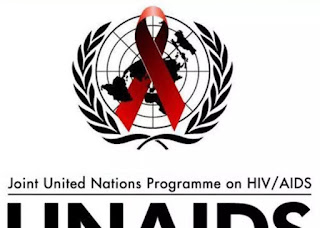 Programme de Stages des Nations Unies sur le VIH/SIDA (ONUSIDA) 2020/2021
