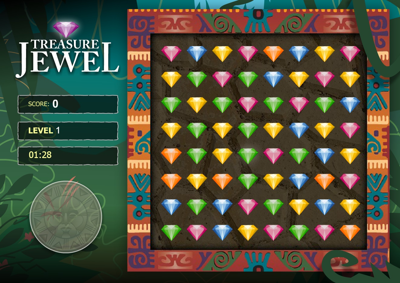 Treasure-Jewel-Play-Free-Online-Game.jpg