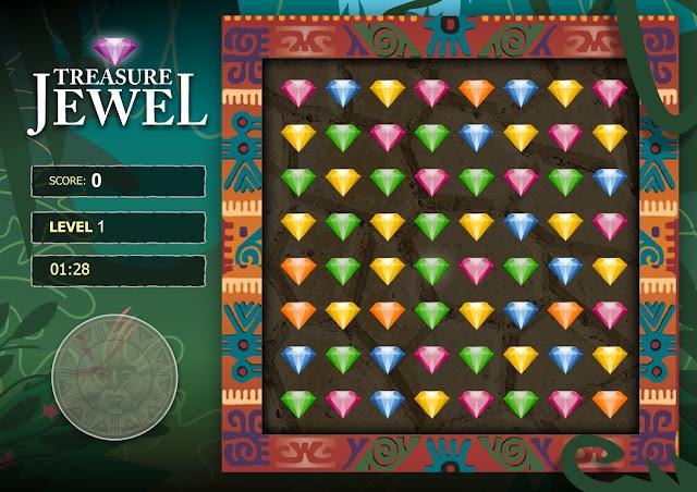 Jewel Quest Kostenlos Online Spielen Auf Khiraturnerinfo