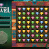 Treasure Jewel Play Free Online Game