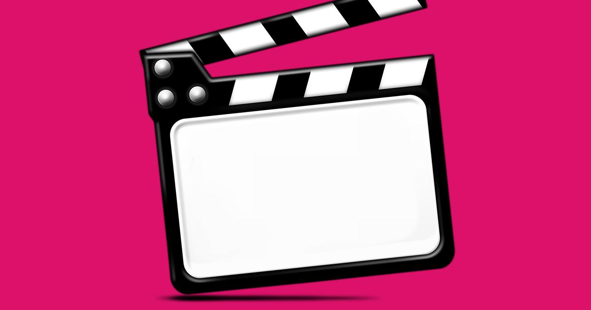 Cara Mudah Membuat Subtitle Video di PC / Laptop Lengkap ...