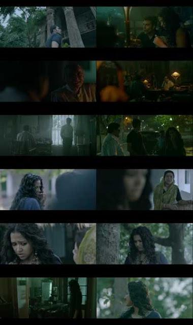 Shob Bhooturey Movie Download