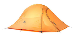 EARN MONEY ONLINE WITH CAMPING TENT