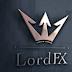 LordFX reviews