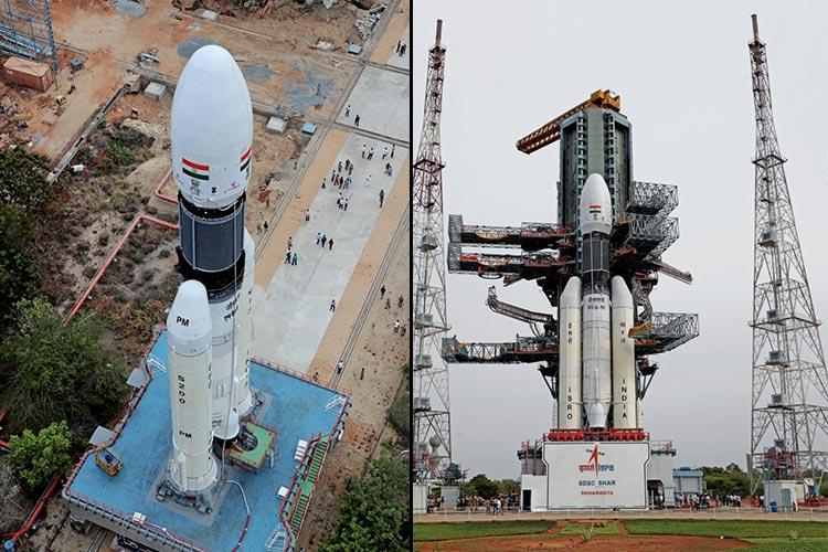 First Manned Mission, Indiathinkers