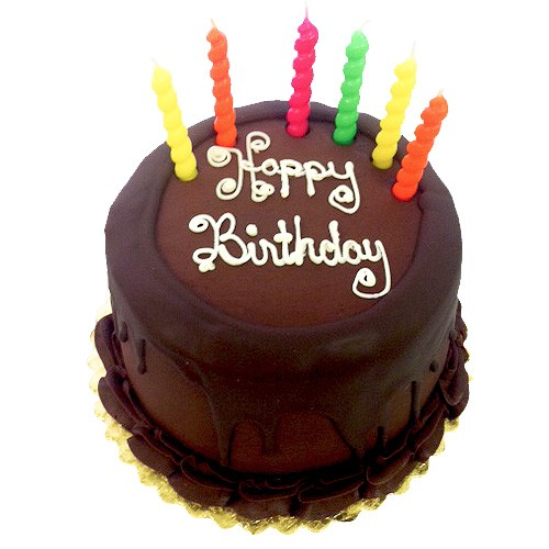 Happy Birthday Wishes Chocolate Cake Latest News