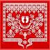 Mandana Folk Art of Rajasthan- राजस्थान की मांडणा लोक कला