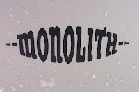Prototype ALUFLEX : MONOLITH