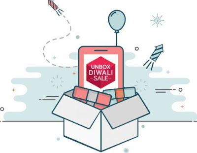Snapdeal Unboxed Offer And Coupon