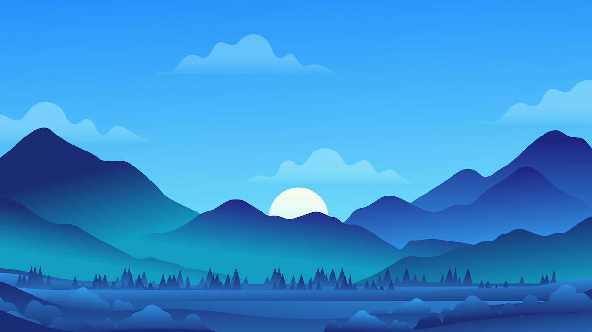 Background Wallpaper Full Hd 8k Landscape