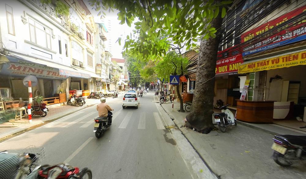 Top 10 địa chỉ bán nội thất tại Hà Nội