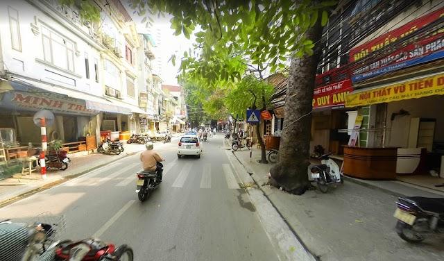 Top 10 địa chỉ bán nội thất giá rẻ ở Hà Nội