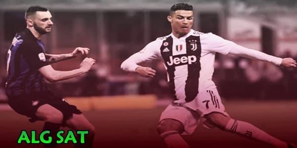 موعد مباراة يوفنتوس ضد انتر ميلان والقنوات الناقلة  الجولة 26 من الدوري الإيطالي