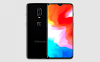 Review of Oneplus 6T | killer flagship smartphone