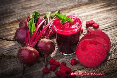 Eat these 10 fruits to increase hemoglobin SUGAR BEET HEALTH CAREOUT