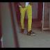 VIDEO:Centano-Pekecha:Download