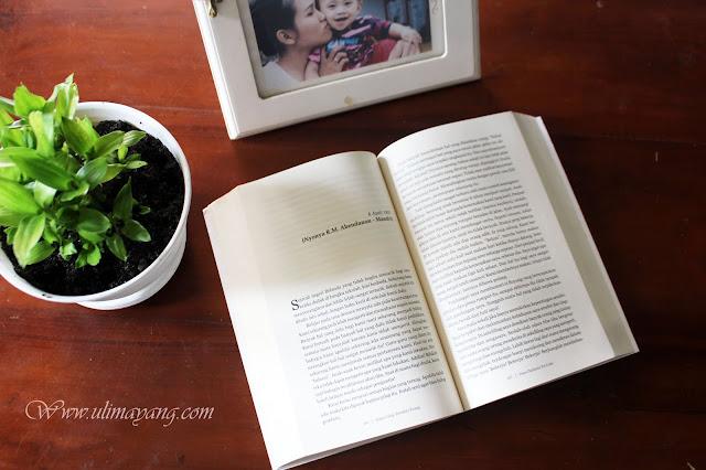review-buku-habis-gelap-terbit-lah-terang-(Door-Duisternis-Tot-Licht)-Raden-Ajeng-Kartini-kumpulan-surat-terbitan-ke-dua-edisi-2018