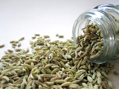 andariki-ayurvedam-fennel-seeds