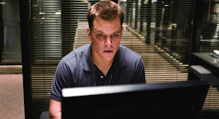 Film yang Dibintangi Matt Damon