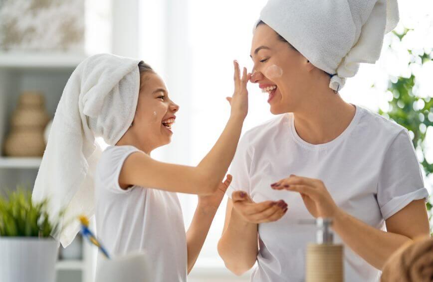 mama-kći-ljubav-lekcija-obitelj