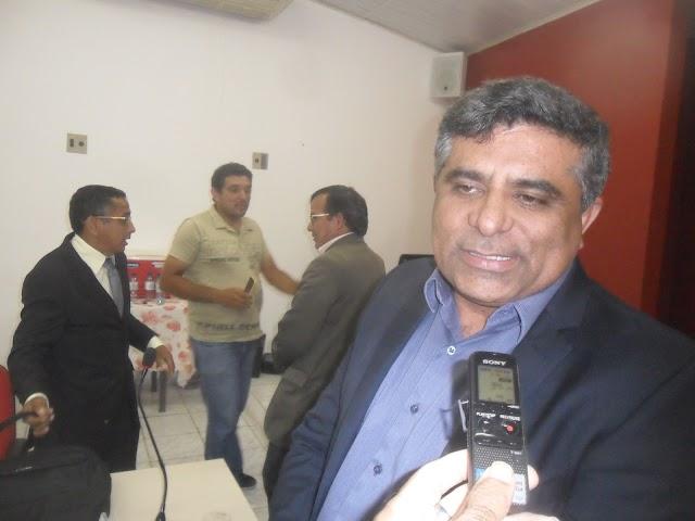 8 de Abril- O dia de hoje na história: fatos e acontecimentos em Elesbão Veloso.