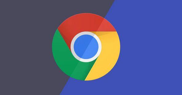 Update Google Chrome Anda