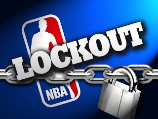 BALONCESTO-La NBA seguirá parada un mes más